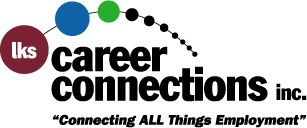 Career Connections, inc.  | 319-277-3125